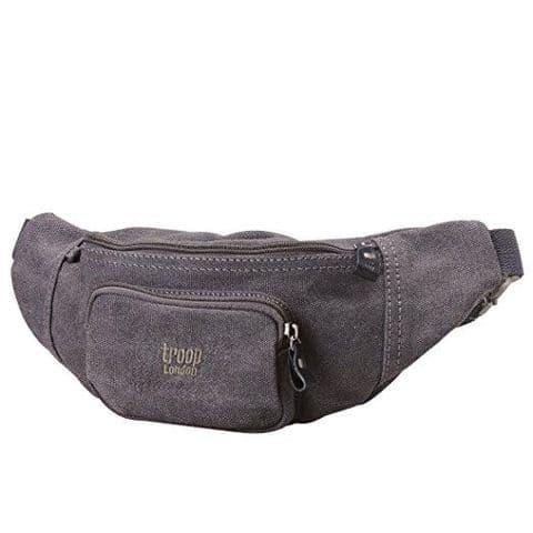 Bum bags, Money belt